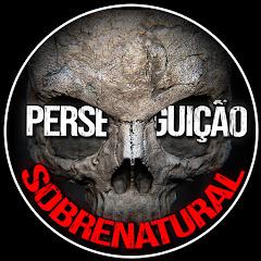 PERSEGUIÇÃO SOBRENATURAL - JOÃO SOARES