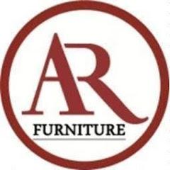 A.R. Furniture