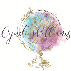 Cyndi Williams