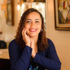 Nina Carvalho