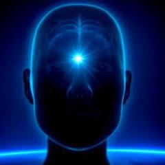रुहानी बल • Ignited Mind •