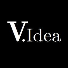 V. Idea