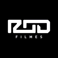 rodfilmes
