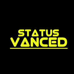 STATUS VANCED