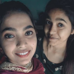 Jugni Sisters Official