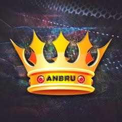 KingAnBru