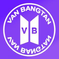 Van Bangtan