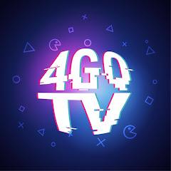 4GQTV