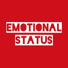 Emotional Status