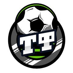 Твой Футбол