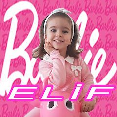 Barbie Elif