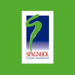 Spagnhol Plantas