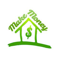 Geniale-Geld-Ideen