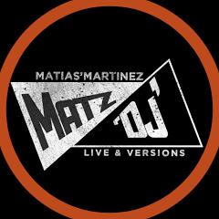 Matzz