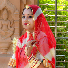 Geeta Goswami
