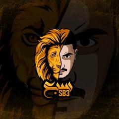 سبع SB3