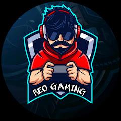 Reo Gaming