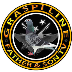 GraspiLine Father and Son TV