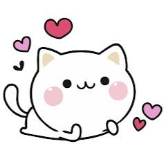 Sweety Kitty