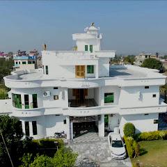 White House Palahgran