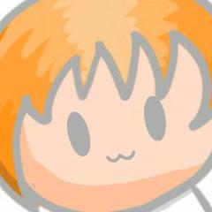 使用名稱Orange