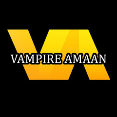 vampire amaan