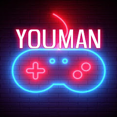 The Youman Show