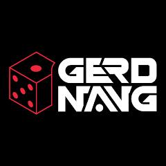 GERDNANG