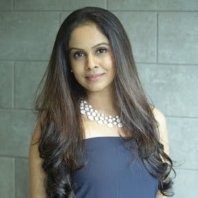 Dr. Poorva Shah - The Skin Talk