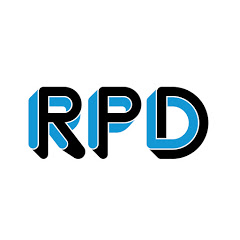 RePublic Domain