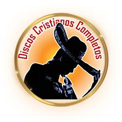 Discos Cristianos Completos