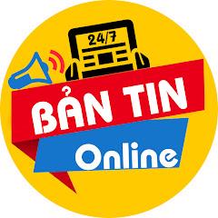 Bản Tin Online