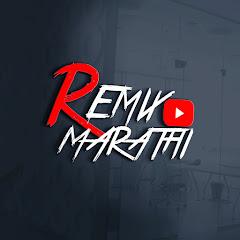 Remix Marathi