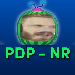 PewDiePie - Nursery Rhymes
