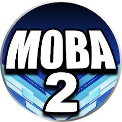 MOBADOS