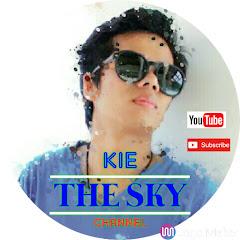 KIE THE SKY