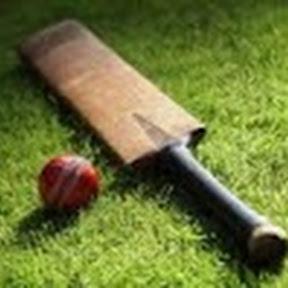 JK Cricket Videos