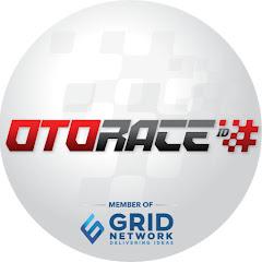 Oto Race