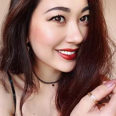 Tina Tanaka Harris