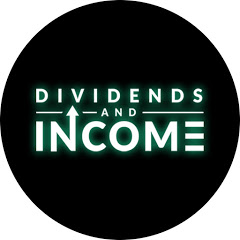 Dividends And Income
