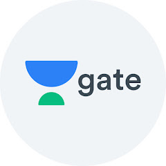 Unacademy GATE - ME, PI, XE