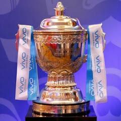 IPL highlight