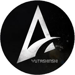 AshS / ユタ紳士