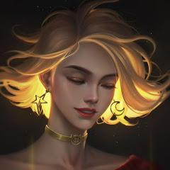 Sophie Sunshine