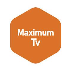 Maximum Tv Online