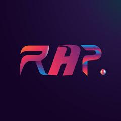 Rap Dot - راب دوت