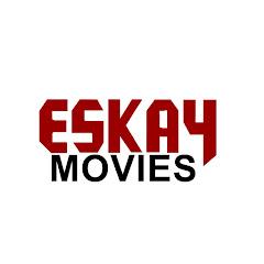 Eskay Movies