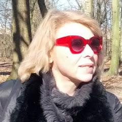 Elena Krylova Merly France