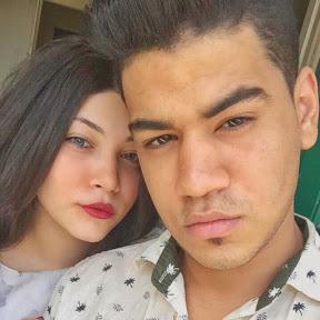 ادهم و حبيبة -Adham & Habiba
