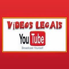Videos Legais